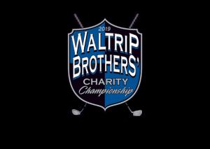 Waltrip